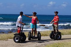 City tours,City tours,Segway tours,Tours with private guide,Specials,