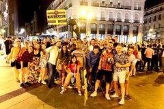 Imagen Pub Crawl in Madrid