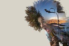 Imagen Queenstown Ledge Bungy Jump