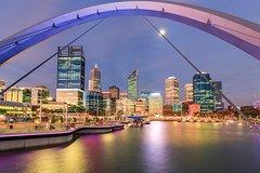 City tours,Activities,Water activities,Night tours,Swan River Cruise