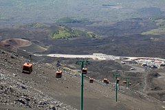 City tours,Tours with private guide,Specials,Excursion to Mount Etna,Excursion to Taormina