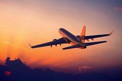 Delhi Private Arrival Transfer: Airport to Hotel in Delhi Private Car Transfers