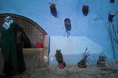 Imagen Excursão de dia inteiro: Tânger, partindo de Sevilha
