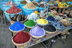 Imagen Tangier Day Trip in Two Days from Tarifa