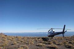 Imagen Nelson Mountain Adventure