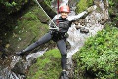 Actividades,Actividades,Actividades de aventura,Adrenalina,Salidas a la naturaleza,