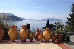 You deserve a vacation! Sports - Yoga and Culinary at Lake Iseo (Northern Italy)
