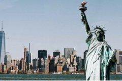 Statue of Liberty & Ellis Island Guided Tour - Semi-Private 8ppl Max