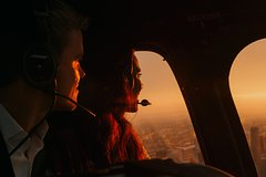 Activities,Air activities,Adventure activities,Specials,Specials,Helicopter tour