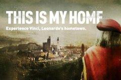Discovering Leonardo da Vinci: exploring the genius hometown - Meet The Gen