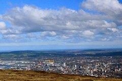 City tours,City tours,Activities,Activities,Activities,Activities,Walking tours,Theme tours,Water activities,Adventure activities,Adventure activities,Nature excursions,Nature excursions,Nature excursions,Belfast Tour