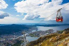 Activities,Activities,Activities,Adventure activities,Adventure activities,Adrenalin rush,Nature excursions,Nature excursions,