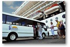 City tours,Activities,Water activities,