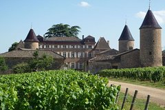 City tours,Excursions,Gastronomy,Gastronomic tours,Full-day excursions,Oenological tours,Lyon Tour