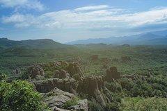 Imagen Belogradchik Rocks and Venetsa Cave Day Tour