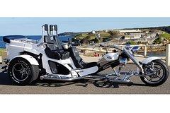 Imagen Sydney Six Beaches Trike Tour