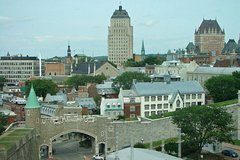 VIP Old City & Fortifications 3hr Private Walking Tour (see all the sites tour)