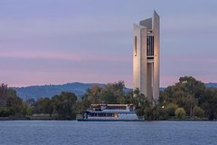 Canberra Australian Capital Territory Thursday Dinner Cruise 114559P2