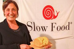 Sicilian cooking experience with a local chef