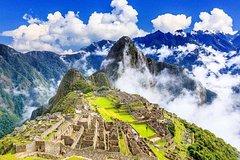 Imagen 2D1N Sacred Valley of the Incas, Peruvian Cuisine, and Machu Picchu Tour
