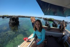 Imagen 5- Day Santa Cruz & Isabela Galapagos Island Hopping Express