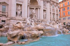 12 Day Italy Tour Rome to Milan with Cinque Terre. Airfare Included