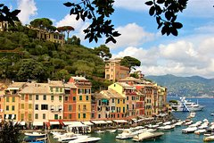 14-Day Italy Tour, Milan to Rome. Airfare Included.