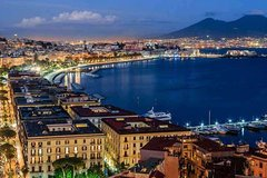 Tour to Naples