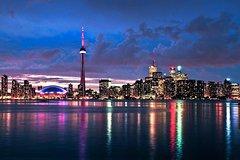 Ver la ciudad,Actividades,Actividades acuáticas,Tours nocturnos,Crucero por el puerto