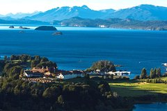 Imagen Private 4-Day Bariloche and Lake District Tour in Patagonia