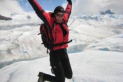 Imagen Excursión de 4 días en El Calafate y el Parque Nacional Los Glaciares