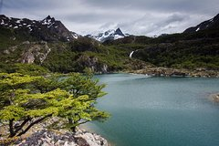 Imagen 4-Day Ushuaia and Tierra del Fuego Tour with End of the World Train Ride