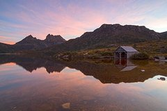 Imagen 3-Day Cradle Mountain Photography Workshop