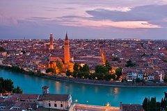 3-nights Veneto exclusive wine package