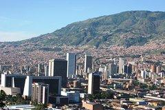 Imagen 5 Day Medellín