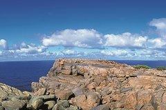 Excursions,Multi-day excursions,Perth Tour