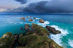 Imagen 16-Day Photography Expedition Around New Zealand