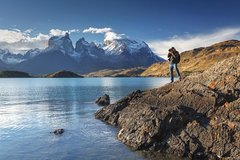 Excursions,Multi-day excursions,Excursion to Torres del Paine