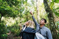 Imagen 4-Day Peru Amazon Jungle with Lodge Accommodation