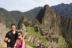 Imagen 3-Day Machu Picchu Explorer from Cusco