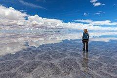Excursions,Multi-day excursions,La Paz Tour