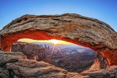 Salir de la ciudad,Excursions,Actividades,Activities,Excursiones de más de un día,Multi-day excursions,Salidas a la naturaleza,Nature excursions,Grand Canyon,Excursión a Monument Valley,South Rim,Gran Cañón