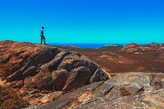 Imagen 6-Day Camping Tour from Perth: Esperance, Stirling Ranges and Margaret River