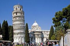 Salir de la ciudad,Excursions,Salir de la ciudad,Excursions,Excursiones de más de un día,Multi-day excursions,Excursiones de más de un día,Multi-day excursions,Excursión a Cinque Terre,Excursion to Cinque Terre,De 4 días