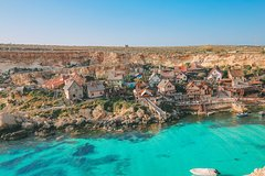 BEST OF SICILY & MALTA TOUR - 11Nights-12Days