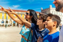 Imagen Your Family Friendly Introduction to Lisbon