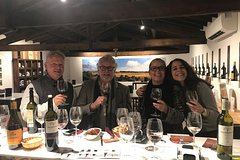 City tours,City tours,Activities,Full-day tours,Tours with private guide,Adventure activities,Adrenalin rush,Specials,Excursion to Rioja Wine area