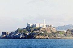2-Day Alcatraz, Muir Woods and Sonoma Wine Tour with Aquarium