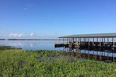 Wild Florida Adventure Package Tour