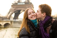 Ver la ciudad,City tours,Salir de la ciudad,Excursions,Tours de un día completo,Full-day tours,Excursiones de un día,Full-day excursions,Excursión a París,Excursion to Paris